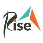 Rise, Inc.