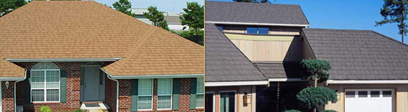 Metro Roof Products