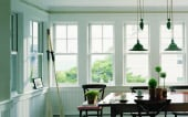 Window Installation Contractor