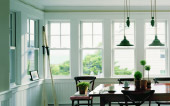 Window Installation Get The Best Custom Home Windows