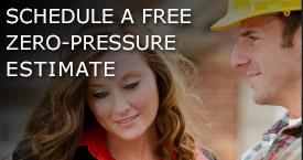 Free Estimates Photo