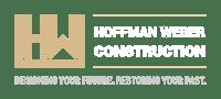 hwc-logo-2019