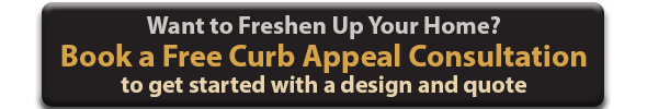 Book a Free Curb Appeal Consultation