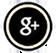 Hoffman Weber Construction Google+ Page