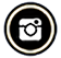 HW Instagram Profile