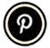HW Pinterest Profile