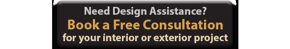 Schedule Design Assistance