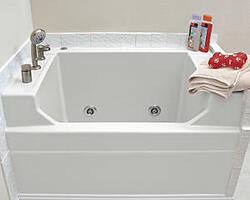 Remodeling Blog - Pet Products