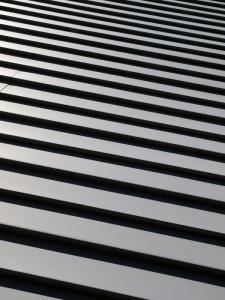 Aluminium Siding Photo