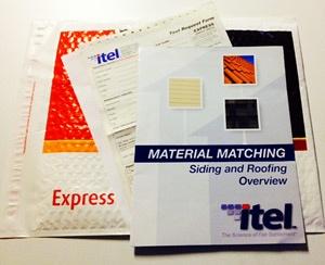 Itel kit