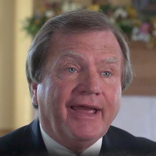 alan-lindquist-mayor