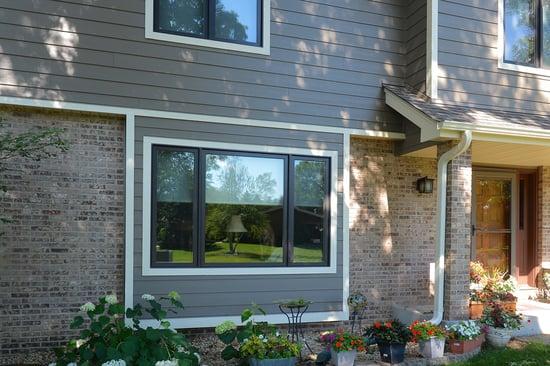 marvin ultimate windows