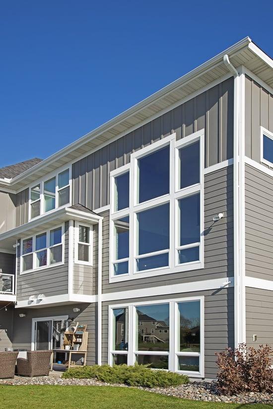 stunning home windows