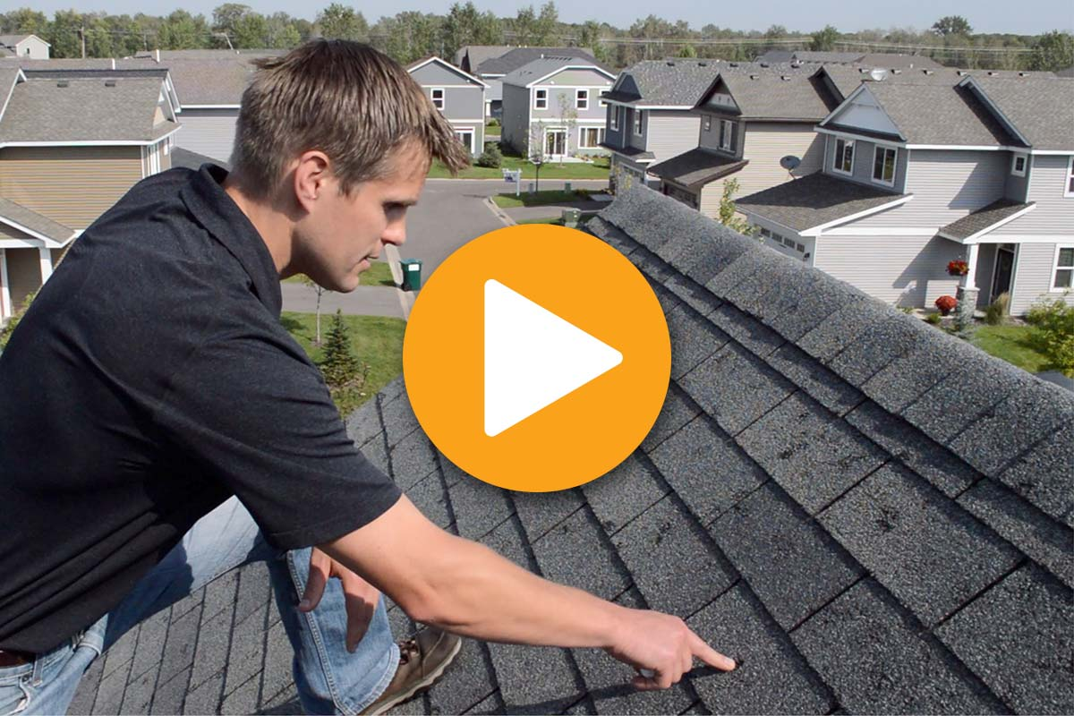 hail-damage-roof-inspection-video-thumb