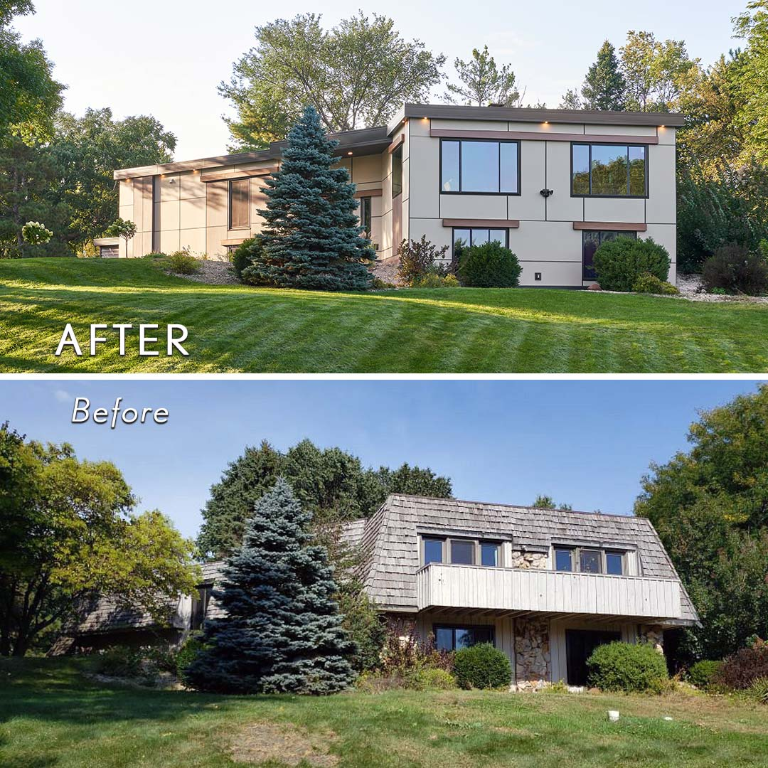 catrine-before-after-deck