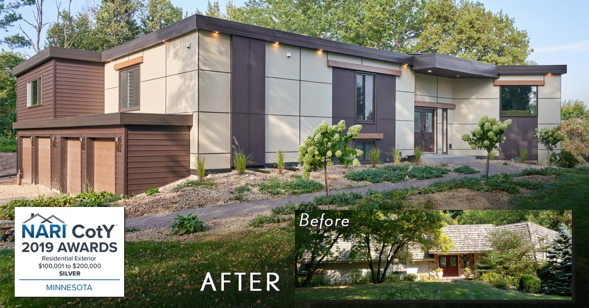 catrine-before-after-front-coty-2