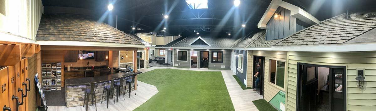showroom-panoramic