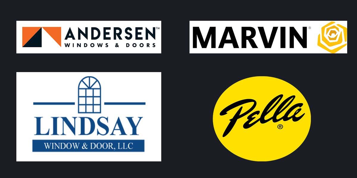 Hoffman Weber Window Brands