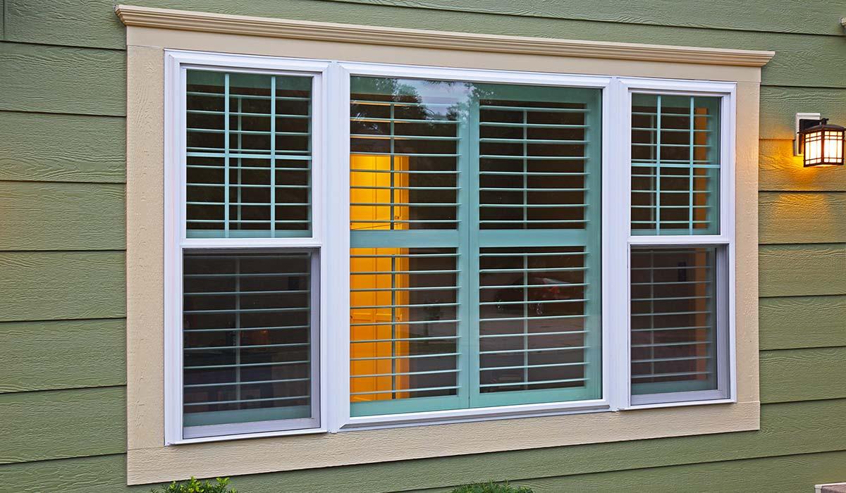lindsay-pinnacle-windows