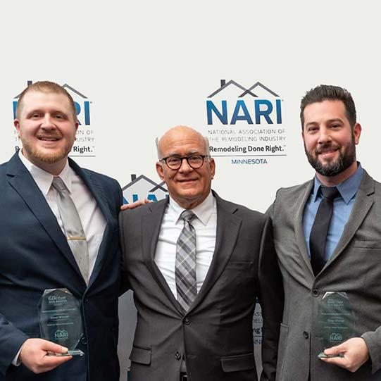 coty-2019-award-winners