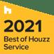 best-of-houzz-service-2021