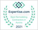 co_aurora_remodeling_2021_best_contractors