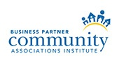 community-associations-institute-member