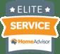 home-advisor-elite-service