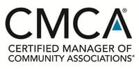CMCA logo 4C