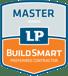 LP-Master-Buildsmart-exterior-remodeler
