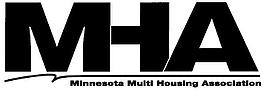Minnesota Multi Housing Association