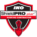 iko-shieldpro-plus-roofing-contractor