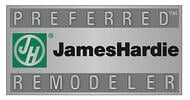 james-hardie_preferred-remodeler