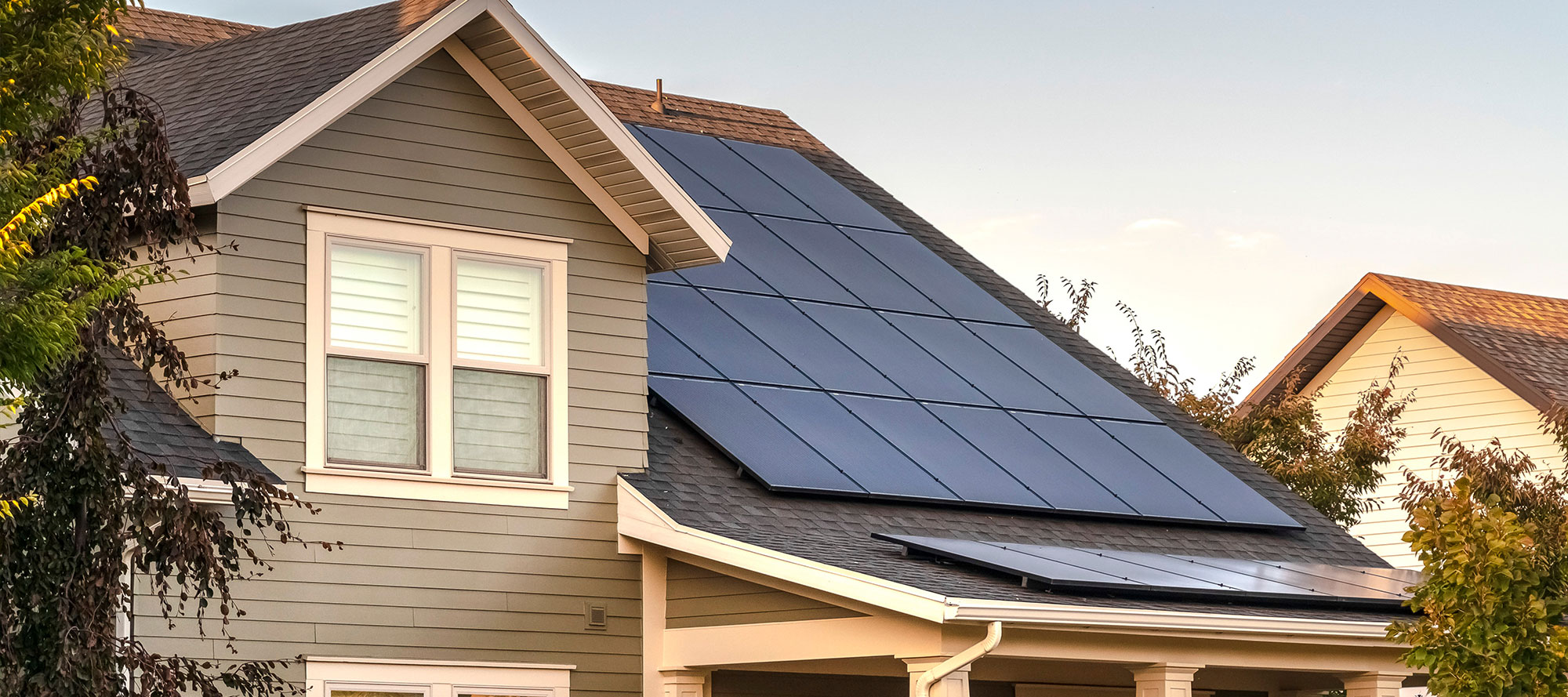 home-solar-roofing-panels