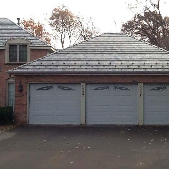 siefferman roof