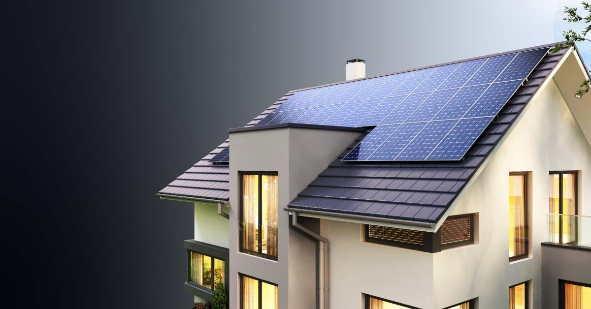 solar-roofing-metal-roof