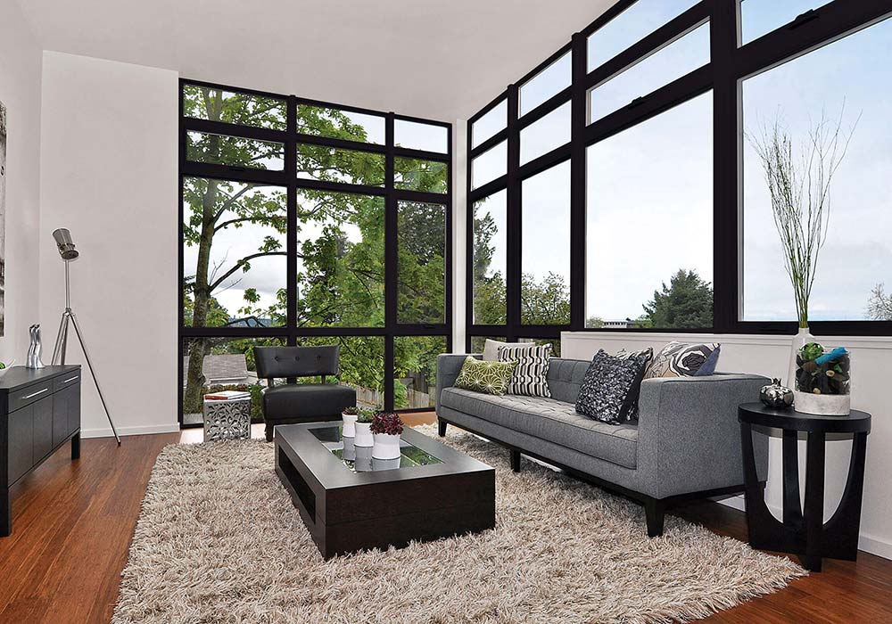 Marvin Windows Essential Awning