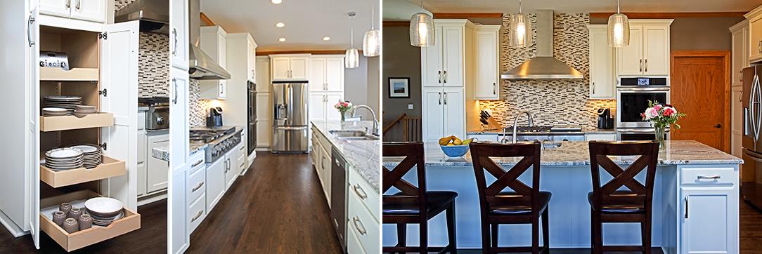 kitchen-remodeling-stillwater-mn
