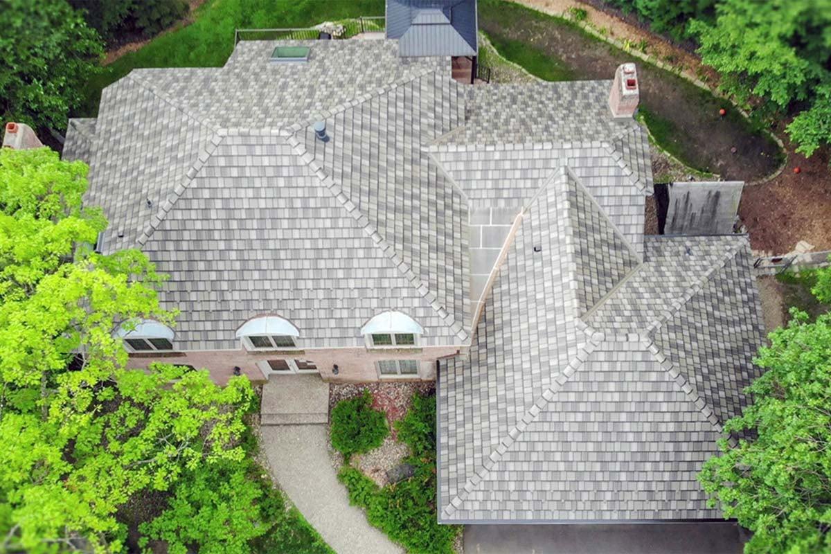 roofing-edco-steel-metal-roof