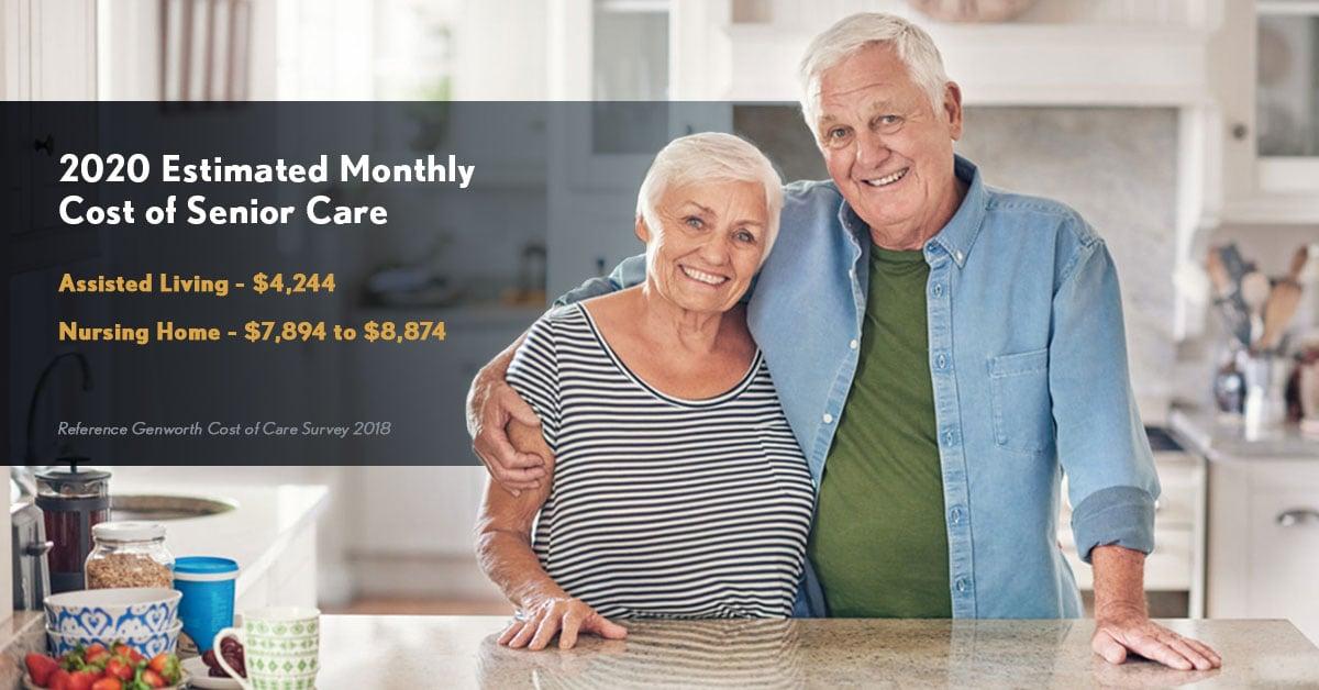 cost-senior-care