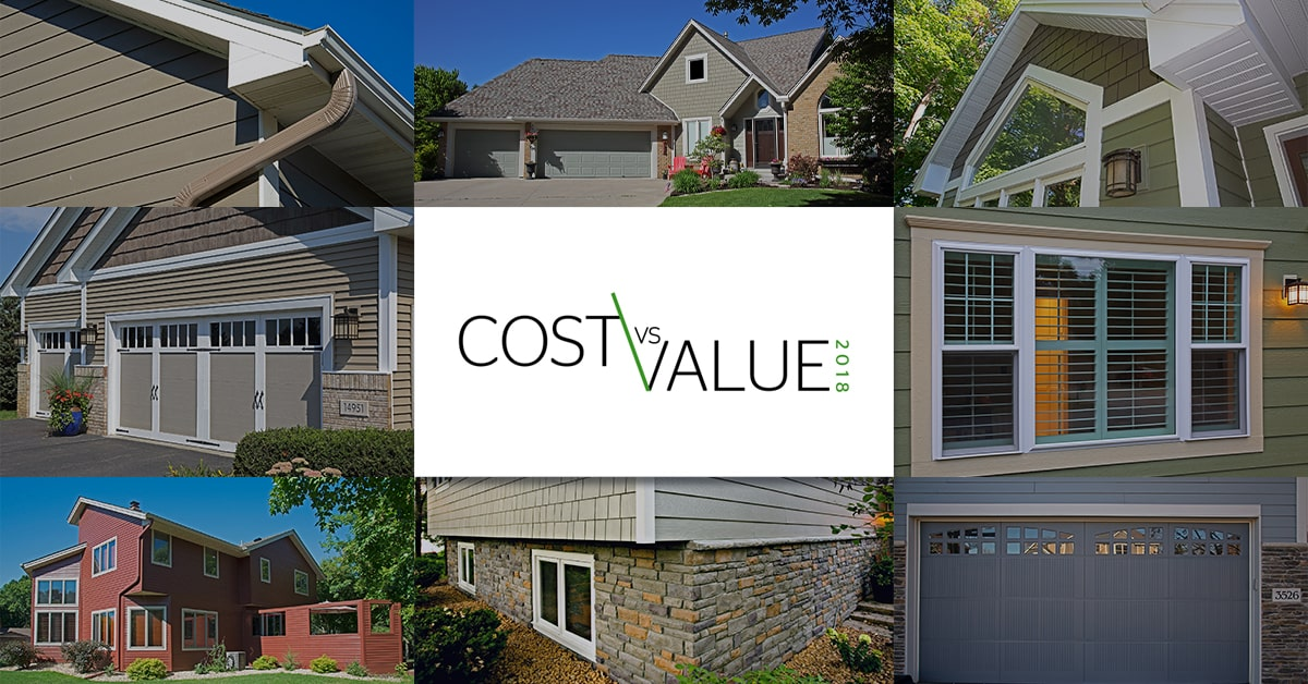 cost-vs-value-remodeling