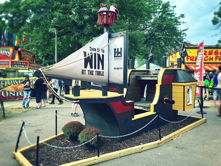 pirate-ship-playhouse-state-fair