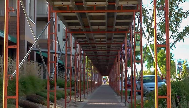 condominium-townhome-renovation-management