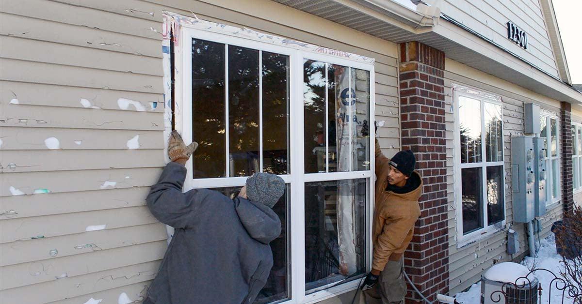 hoa-storm-damage-window-replacement