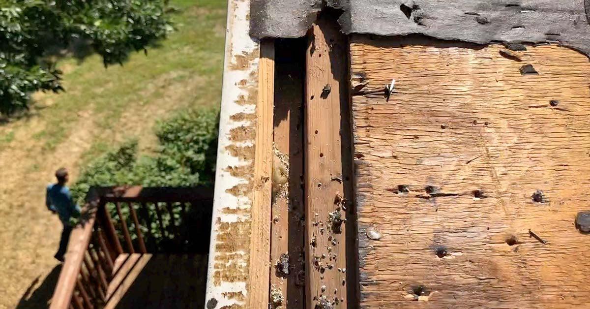 roof-sheathing-gap