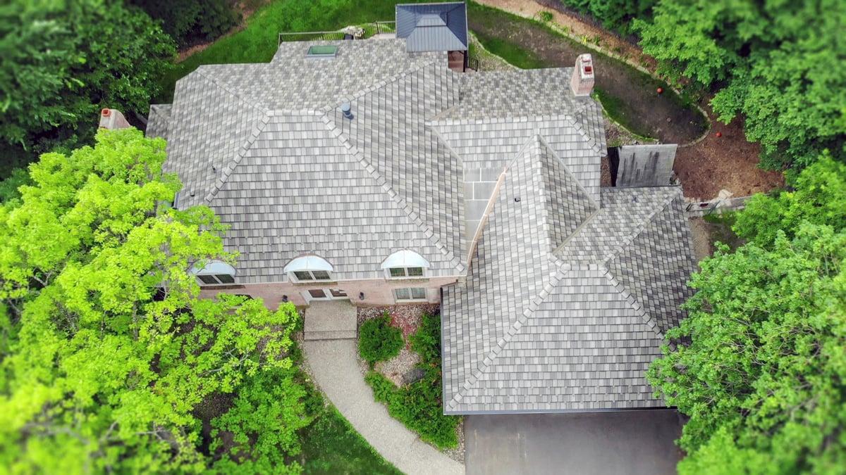 energy-efficient-metal-roof