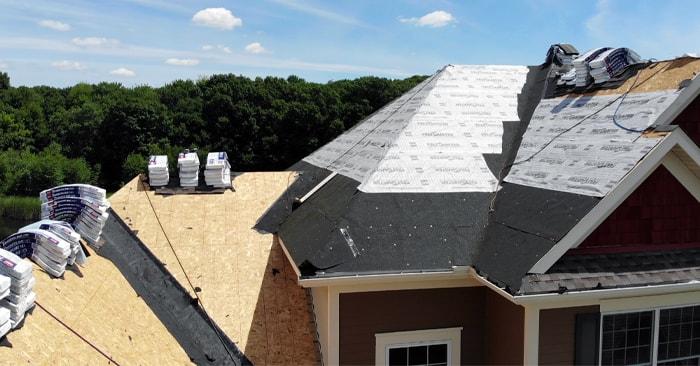 roof-trends