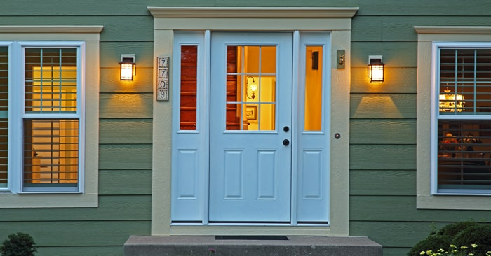 window-door-trim