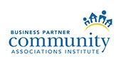 Community Associations Institute - CAI member