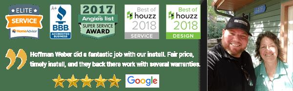 company reviews